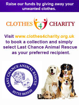 Clothes4Charity